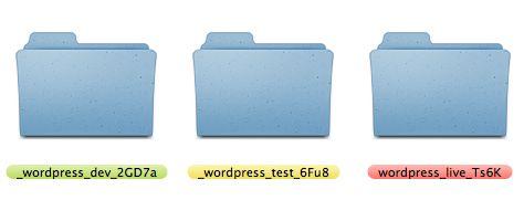 Several WP installations 10 шагов по защите админки WordPress