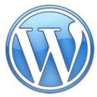 wp logo Вы любите Wordpress? Тогда сделайте татуировку!